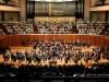 中国国际音乐(钢琴教学)大赛顺利闭幕、完美收官