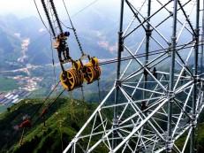 国网河北电力:在推进区域能源互联网建设中发挥实效
