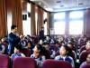 """北京实验学校开展""""爱的行动""""主题教育成果丰硕"""