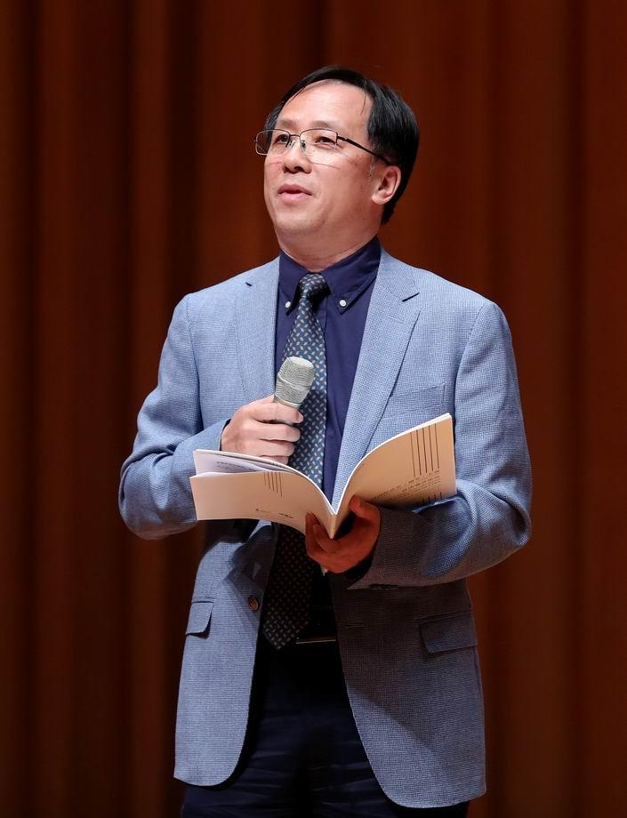 中国国际音乐(钢琴教学)大赛顺利闭幕、完美收官-新华图闻网