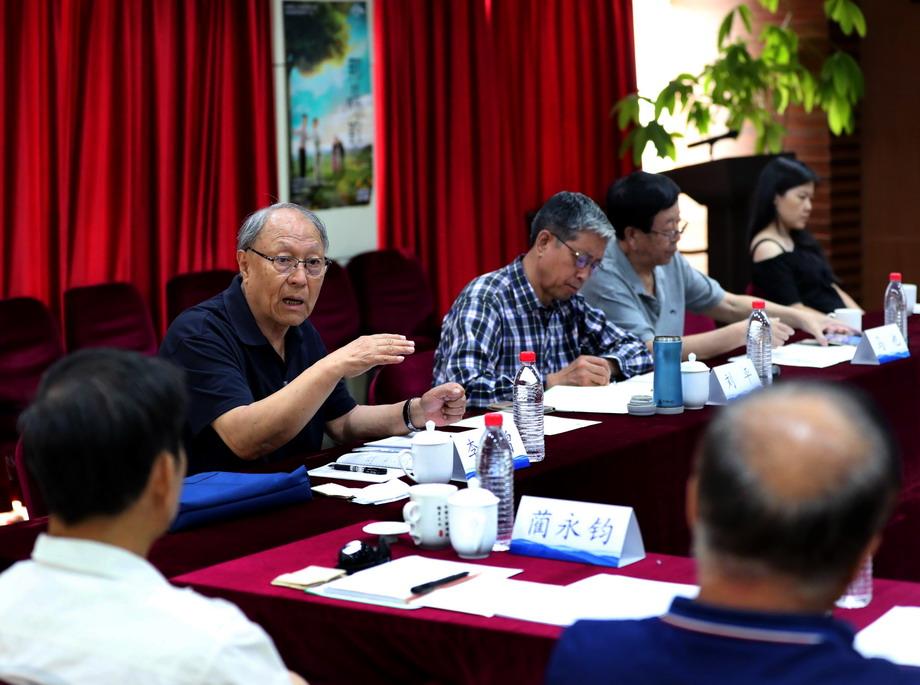 聚焦援疆干部 话剧《那拉提恋歌》7月北京首演-新华图闻网
